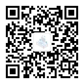 qrcode_for_gh_ecdf8155462e_344.jpg